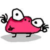 OneTapik's avatar