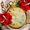 OneThousandUmbrellas's avatar