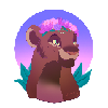 OneThousandWinters's avatar