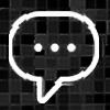 onetimesilence's avatar