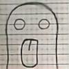 OneTinyOne's avatar