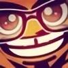 onetitan's avatar