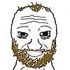 OneToastedBoi's avatar