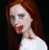 OneTooManyObsessions's avatar