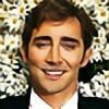 OneToSmile's avatar