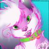 OneTrickPuppy's avatar