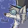 onetrickwolf's avatar