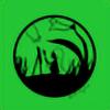 OneTrickyImp's avatar
