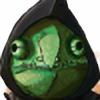 OneTrueBears's avatar
