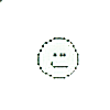 OneTrueThomasFan's avatar