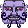 oneturnkill's avatar