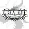OneTwoDelta's avatar