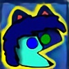 OnetyBox's avatar