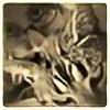 OneUniqueIndividual's avatar