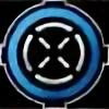 oneup257's avatar