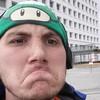 Oneuppington's avatar