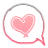 oneupshroom's avatar