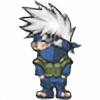 onewayemail's avatar