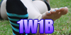 OneWearOneBare's avatar