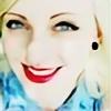 OneWhiteElephant's avatar