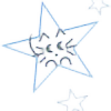 OneWhoDreamz's avatar