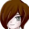 OneWhoSucksBlood's avatar