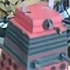 OneWinged-Devil's avatar