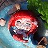 OneWingedAngel453's avatar