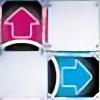 OneWingedAngel6883's avatar