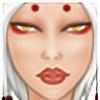 OneWingedAngel75's avatar