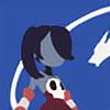 OneWingedAngel800's avatar
