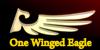 OneWingedEagle's avatar
