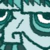 Onewingedjeeby's avatar