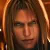 Onewingednightmare's avatar