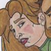 OneWithTheStars's avatar