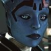 OneWordOnward's avatar