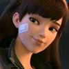 OneXan's avatar