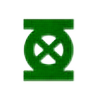 OneXpRooF's avatar