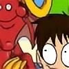 Oney-NG's avatar