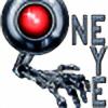 ONEYE-USA's avatar