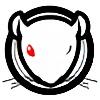 OneyedHamster's avatar