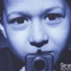 oneyedog's avatar