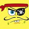 oneyedwillie's avatar
