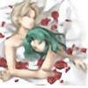 oneyugigirl's avatar