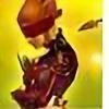 oneyya's avatar