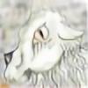 OneZombieOrAnother's avatar