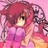 Onezumi-Daisuke's avatar