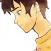 onforever's avatar