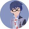 Onfori's avatar