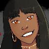 onfornever's avatar